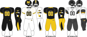 Big12-Uniform-Mizzou-2009.png
