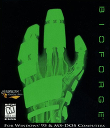 BioForge Coverart.png