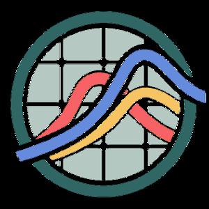 BioModels Database - BioModels Database logo