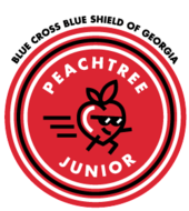 Peachtree Road Race - Wikipedia