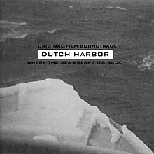 Boxhead Ensemble - Dutch Harbor.jpg