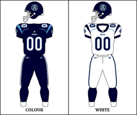CFL TOR Jersey 2005.png