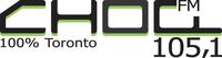 CHOQ-FM.png