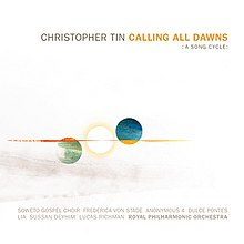 Calling All Dawns cover.jpg