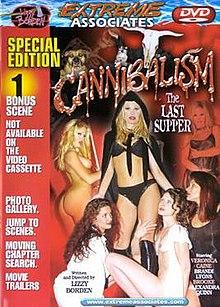 porno dvd sex dvd pornodvdshopnl