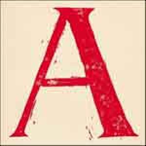 A (Cass McCombs album) - Image: Cass mccombs