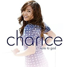 Charice Note To God.jpg
