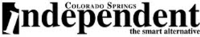 Colorado Springs Independent Logo.png