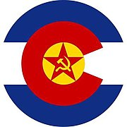 Colorado Springs Socialists Logo.jpg