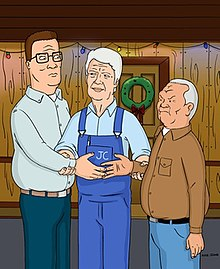 22b3a7037ac09 Cotton Hill - Wikipedia