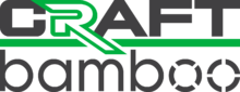 Craft Bamboo Racing Logo, 2014.png