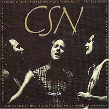 Crosby Stills Nash Carry On.jpg