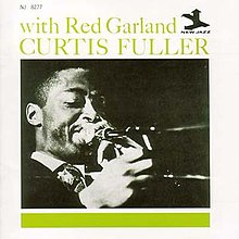 Curtis Fuller with Red Garland.jpg