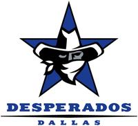 Dallas Desperados Wikiwand