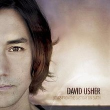 David usher songs from the last day on earth.jpg