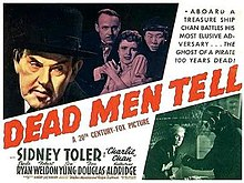 220px-Dead_Men_Tell_-_poster.jpg