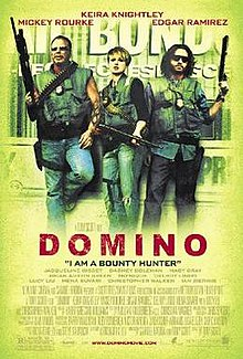 Image result for domino movie