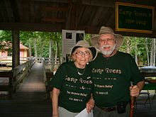 Edwin and Helen Kagin as their last year as Camp Directors at Camp Quest.jpg