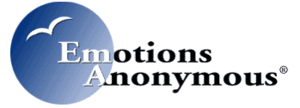 Emotions Anonymous - Image: Emotions Anonymous (logo, 1995)