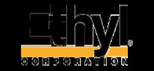 Ethyl Corporation - Image: Ethyl Corporation logo