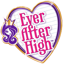 Ever After High (Logo).png