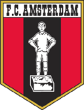 FC-Amsterdam.png