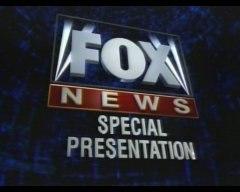 FOXNewsSpecialPresentation