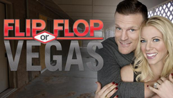 flip or flop vegas tv show