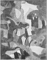 Francis Picabia, 1911, Paysage (Landscape), reproduced in Les Peintres Cubistes, 1913.jpg