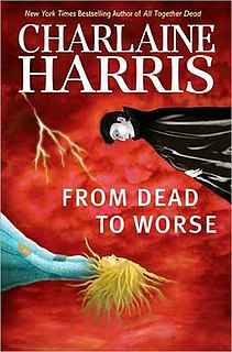 <i>From Dead to Worse</i>