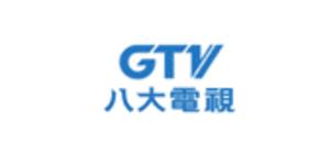 Gala Television - Image: Gala Television (logo)