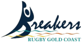 Gold Coast Breakers logo.png