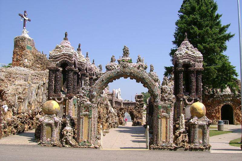 Grotto Arcade.jpg