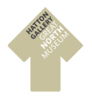 Hatton Gallery - Image: Hatton Gallery Great North Museum