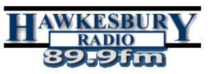 Hawkesbury Radio - Image: Hawk radio logo