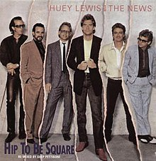 huey single personals Listen to singles by huey lewis & the news on deezer with music streaming on deezer you can discover more than 53 million tracks, create your own playlists, and share your favourite tracks with your friends.