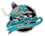 Huntsville channel cats.png