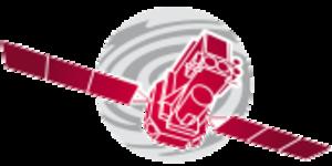 INTEGRAL - Image: INTEGRAL insignia