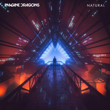 natural imagine dragons song wikipedia