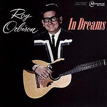 In Dreams - Roy Orbison.jpg