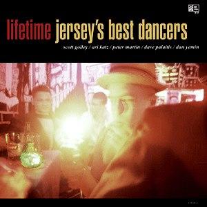 Jersey's Best Dancers - Image: Jerseys best dancers