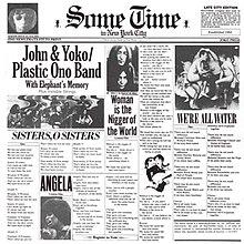 JohnLennon-albums-sometimeinnewyorkcity.jpg