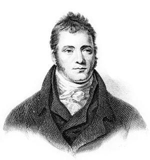 John Roberton (1776) - John Roberton