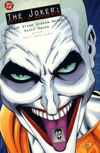 File:Joker-devil's advocate.jpg