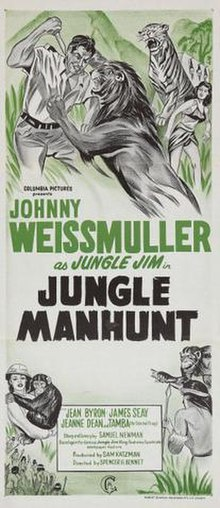 Jungle manhunt poster.jpg