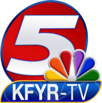 Image result for kfyr bismarck