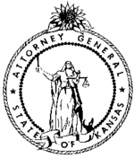 KS Attorney General seal.png