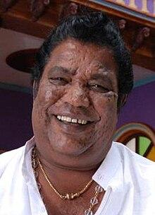 Image Result For Actor Jravi