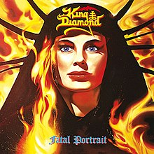 KingDiamond FatalPortrait.jpg