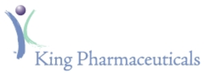King Pharmaceuticals - Image: King Pharmaceuticals Logo